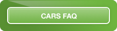 CARS Frequently Asked Questions