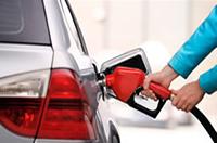 Guía 2013 de Ahorremos Gasolina