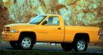 1999 Dodge Ram 1500 Pickup 4WD