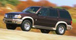 http://www.fueleconomy.gov/feg/photos/1999_Ford_Explorer.jpg