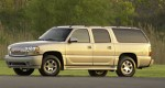 2004 GMC Yukon XL 1500 AWD