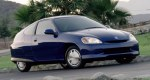 2004 Honda Insight