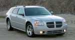 2006 Dodge Magnum AWD