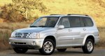 2006 Suzuki Grand Vitara XL7