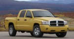 2007 Dodge Dakota Pickup 4WD