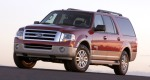 2007 Ford Expedition 2WD