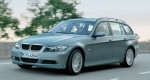 2008 BMW 328i Sport Wagon