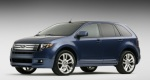2009 Ford Edge FWD