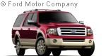 2013 Ford Expedition 2WD FFV