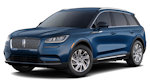 2021 Lincoln Corsair AWD PHEV
