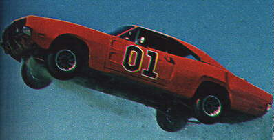 Of the 85,000 1969 Dodge Chargers produced, how many were ...
